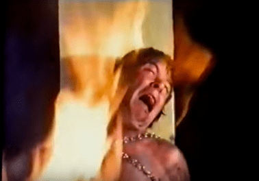 Bloodstream-1985-burn-witch