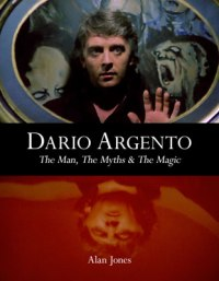 dario-argento-the-man-the-