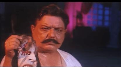 Darwaza-1978-Hindi-horror