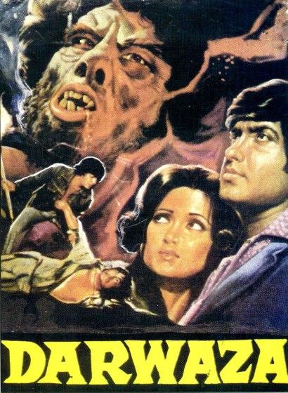 Darwaza-1978-Hindi-Movie-Watch-Online