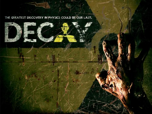 Decay-Hand-Wallpaper-4-3_mid