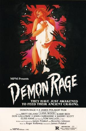 demonrage1