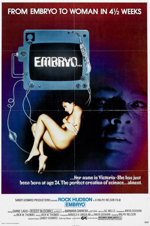 embryo-US-poster