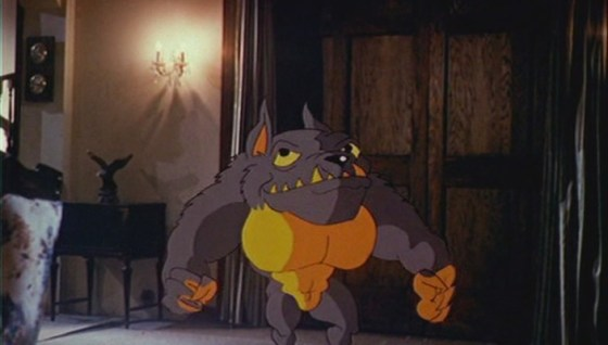 Evil Toons (1992).19