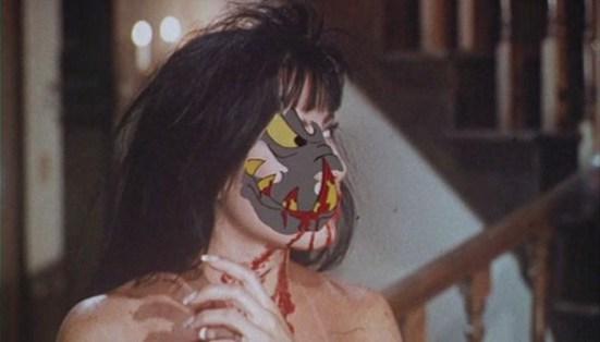 Evil Toons (1992).30