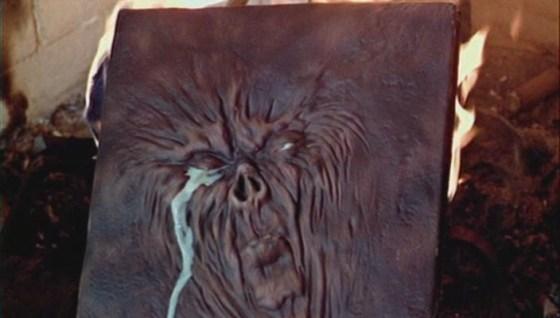 Evil Toons (1992).42