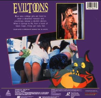 evil-toons-image-laserdisc-back