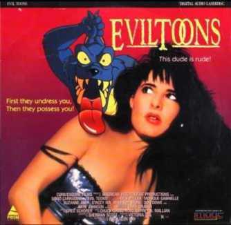 evil-toons-image-laserdisc-front