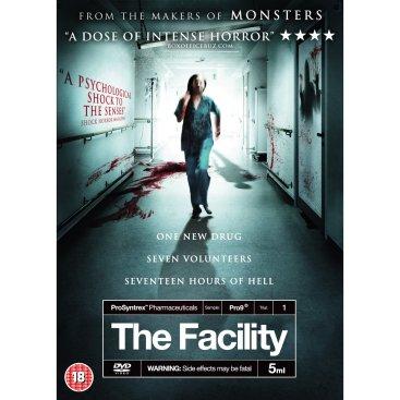 facility dvd 3