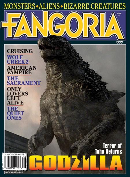 fangoria-godzilla