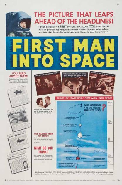 first-man-into-space-movie-poster-1959-1020703080