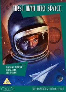 First-Man-Into-Space-Odeon-Entertainment-DVD