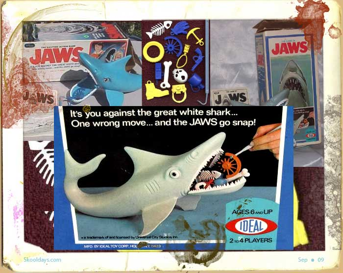 game-jaws