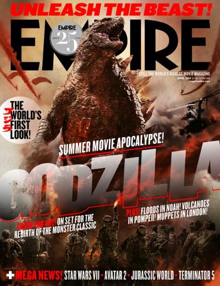 Godzilla-2014-Movie-Empire-Cover