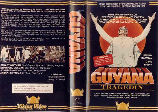 guyana 4