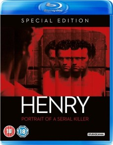 henry blu