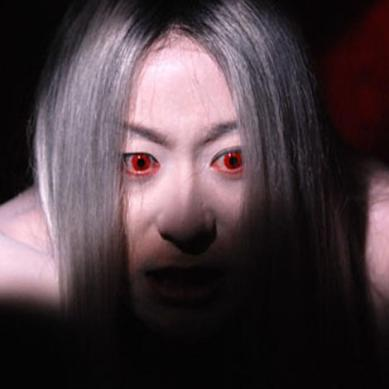 higanjima-escape-from-vampire-island-470-75