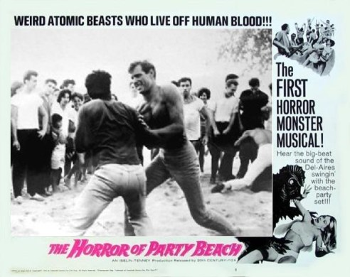 horror-of-party-beach-lobby-card_1