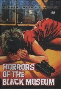 Horrors-of-the-Black-Museum-Herman-Cohen-VCI
