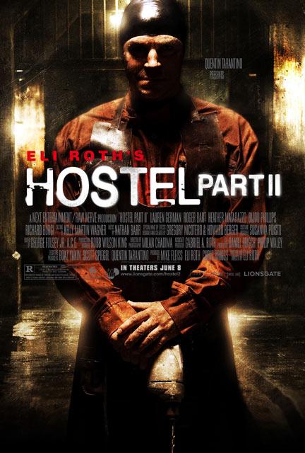 hostel-2-4