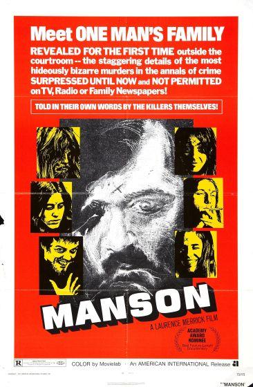manson_poster_02