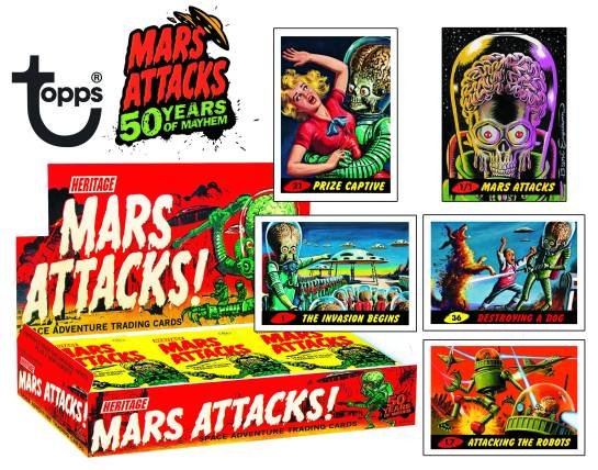 mars-attacks-50-years-box-trading-cards-topps