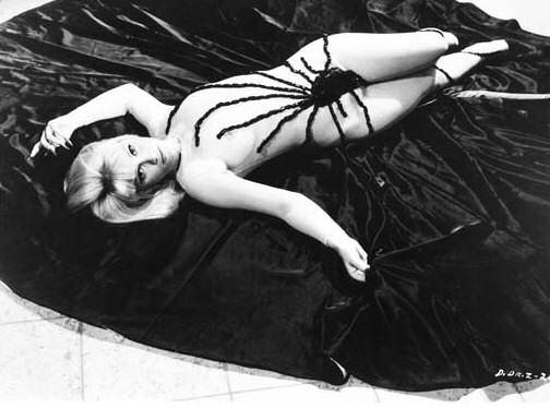miss-muerte-spider-costume2