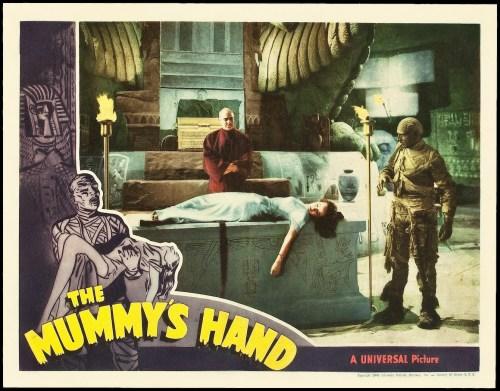 Mummys+Hand,+The+(1940)_000