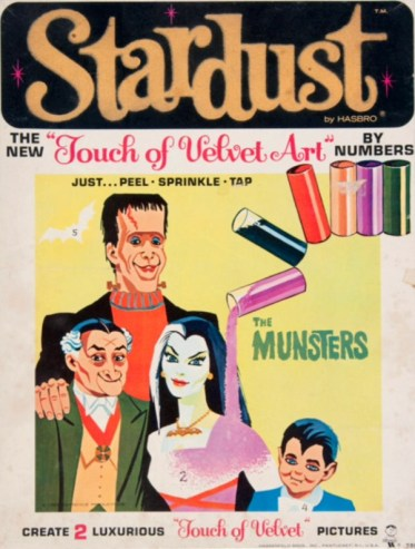 munsters touch of velvet art by hasbro.png