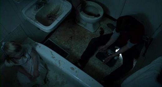 no-tell-motel-2012-dvdrip-xvid-vomit-2