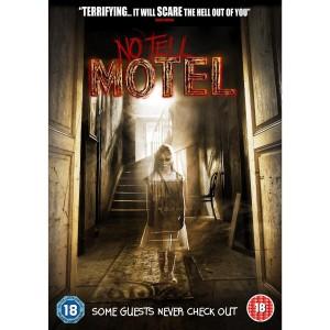 no-tell-motel-dvd-300x300