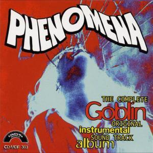 Phenomena-Soundtrack-Goblin-Cinevox-cd