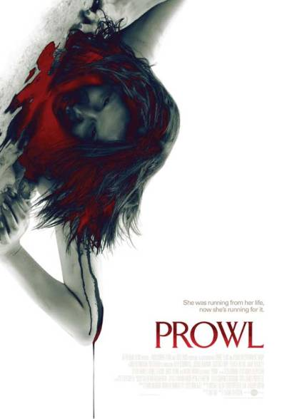 prowl-movie-poster-2010-1020545442