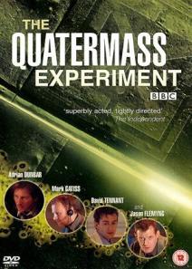 quatermass-experiment-DD-Home_entertainment-dvd