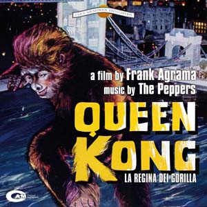 Queen_kong_515332
