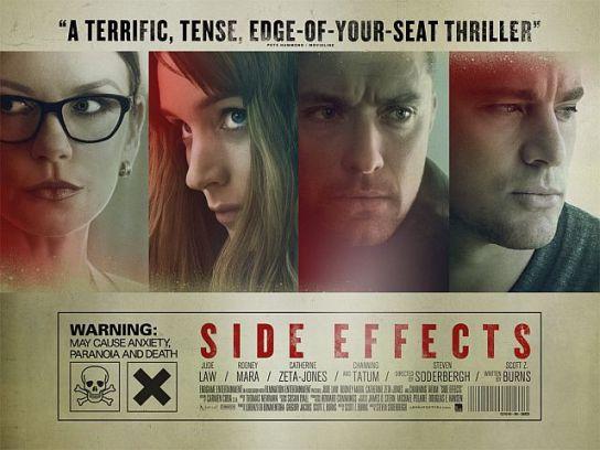 Side-Effects-640x480