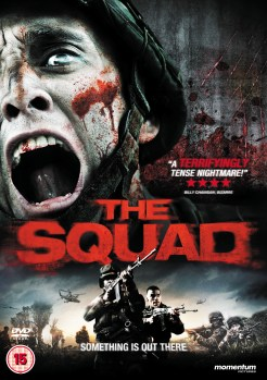 Squad_DVD