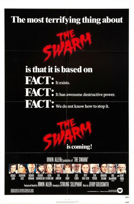 swarm_poster_03