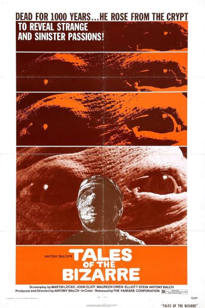 tales_of_bizarre_poster_01