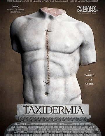 taxidermia-poster