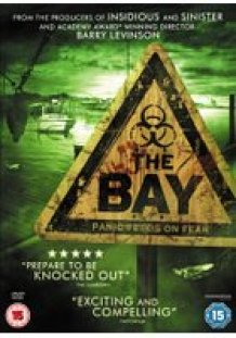 the-bay-cover