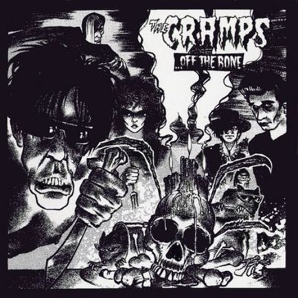 the-cramps-off-the-bone_LRG