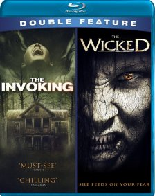 The-Invoking-The-Wicked-Blu-ray