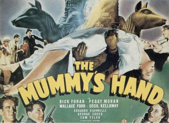 THE-MUMMYS-HAND