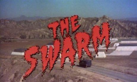 title_swarm