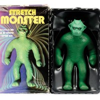 Stretch Monster - toy