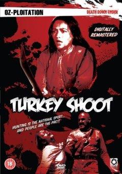 turkey dvd