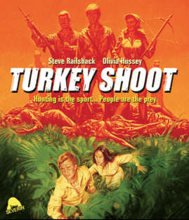 Turkey-Shoot-Severin-Films-Blu-ray