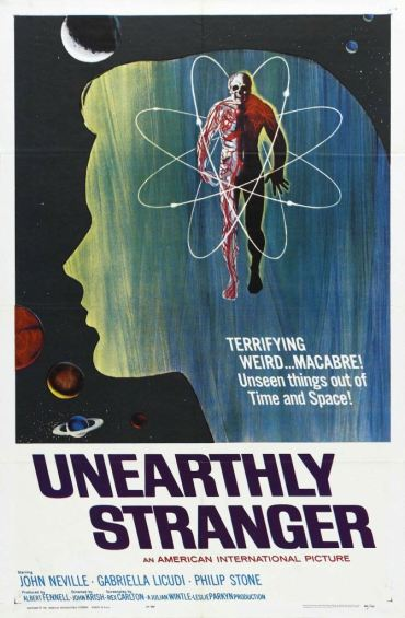 unearthly_stranger_poster_01