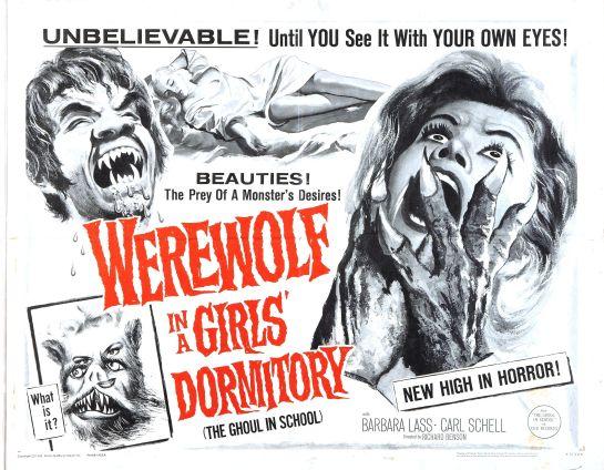 werewolf_in_girls_dormitory_poster_02